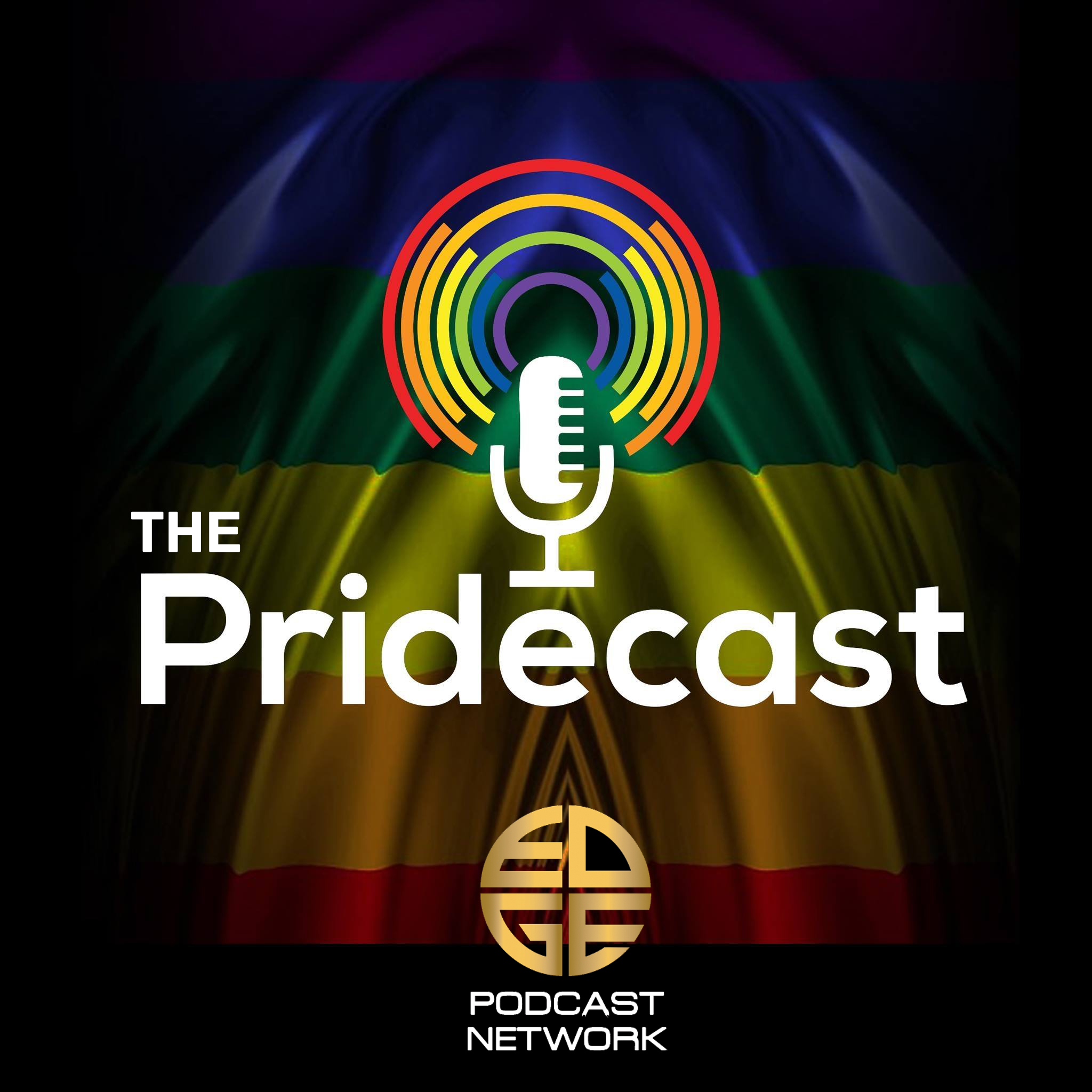 The Pridecast